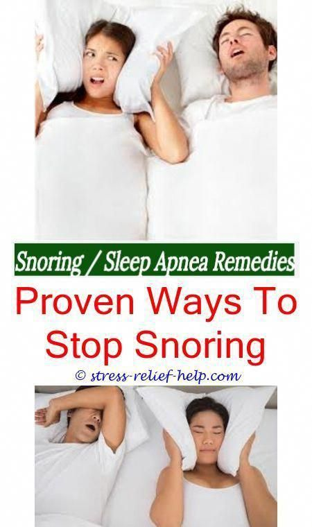 A lot of facts about sleep apnea blood pressure can be ...