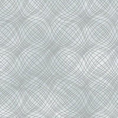 P B Textiles 26703 Light Grey Quilting Supplies Embroidery Supplies Quilt Shop