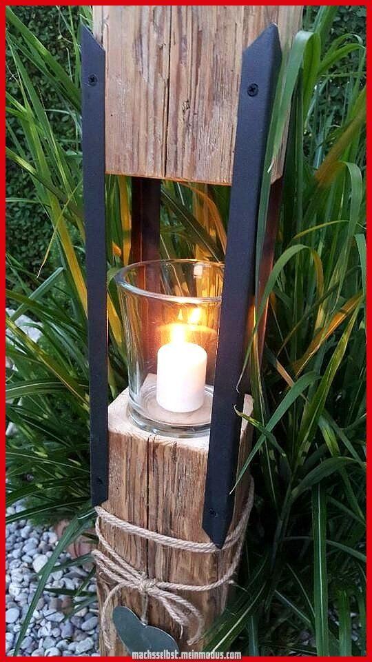 Photo of Excellent lantern wood thorn wooden beams decoration living room chandelier design in Bavaria – …..