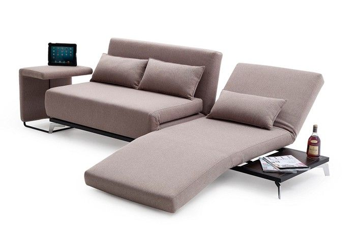 Most Por Modern Sofa Bed Brands In Nyc