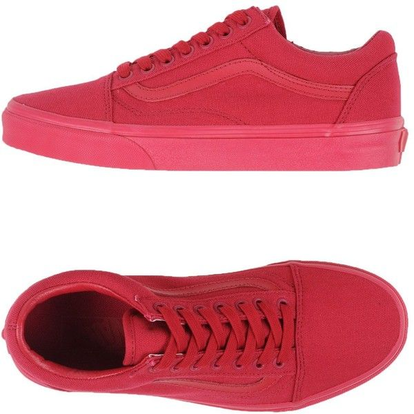 Vans Low tops & Trainers ($80) </p>                     </div> 		  <!--bof Product URL --> 										<!--eof Product URL --> 					<!--bof Quantity Discounts table --> 											<!--eof Quantity Discounts table --> 				</div> 				                       			</dd> 						<dt class=