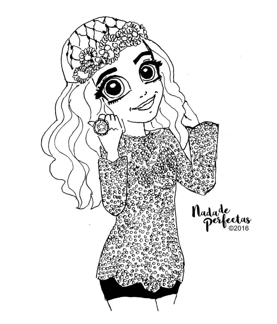 Tomorrow will be the birthday of this talented girl! @VanessaMarano ...