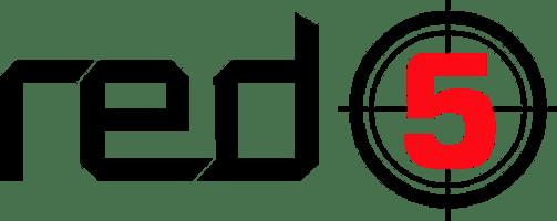 Red5 (media server) wikipedia.