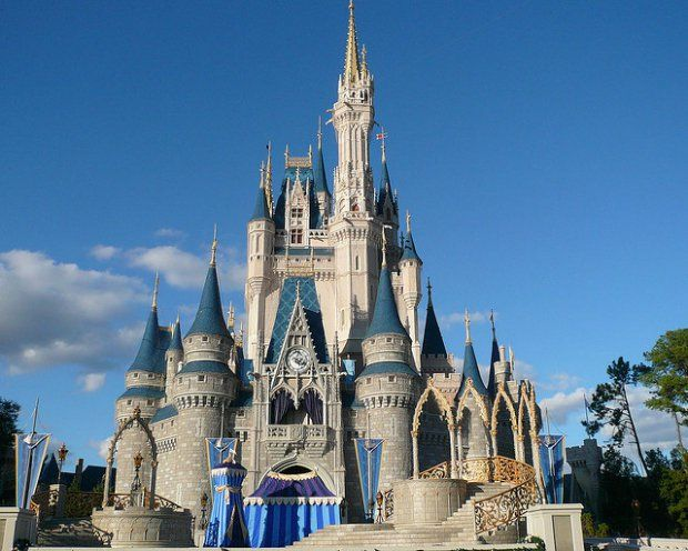 How To Find A Disney World Tickets Discount Little Reasons To Smile Disney World Vacation Disney World Magic Kingdom