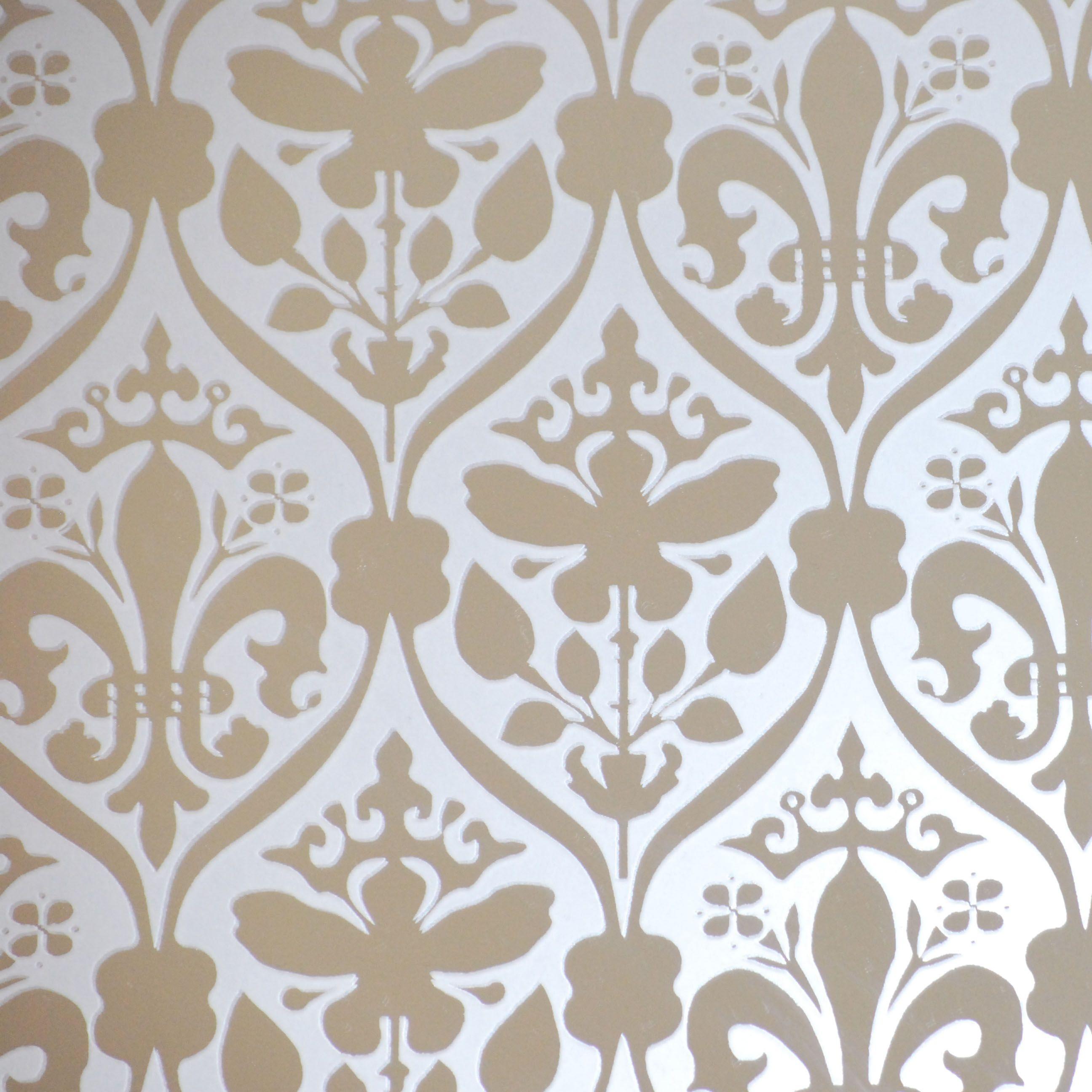 metal hook decorative brown fleur de lis - Google Search | Interiors ...