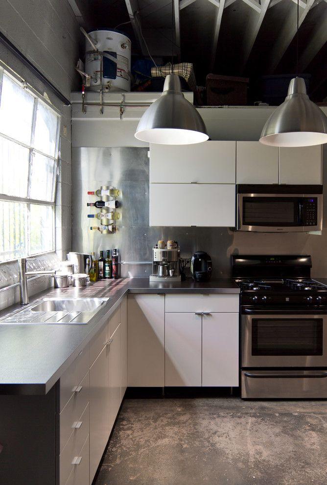 Awe Inspiring Ikea Kitchen Decorating Ideas For Bewitching