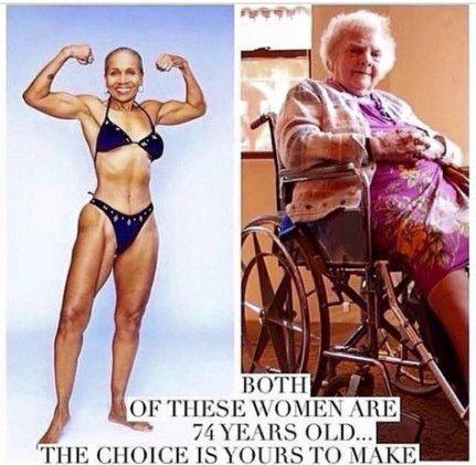 Fitness Motivation Quotes For Women Bikini Bodies Health Magazine 26+ New Ideas #motivation #quotes...