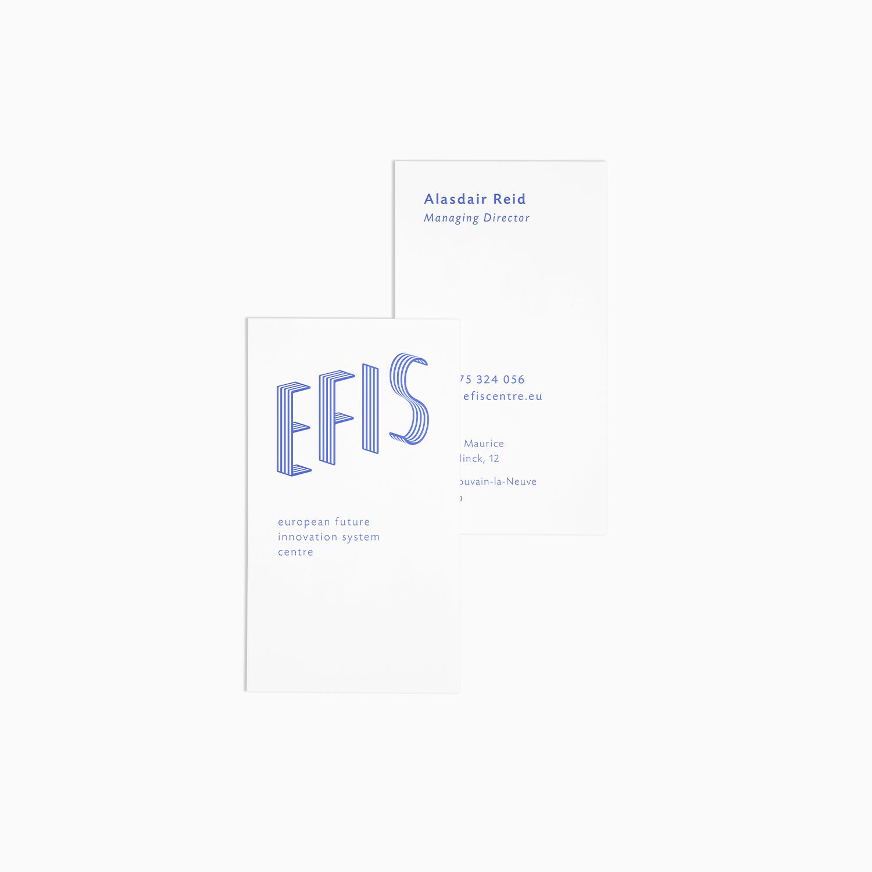 Cartão de visita minimalista ] Minimal business card.   design ...