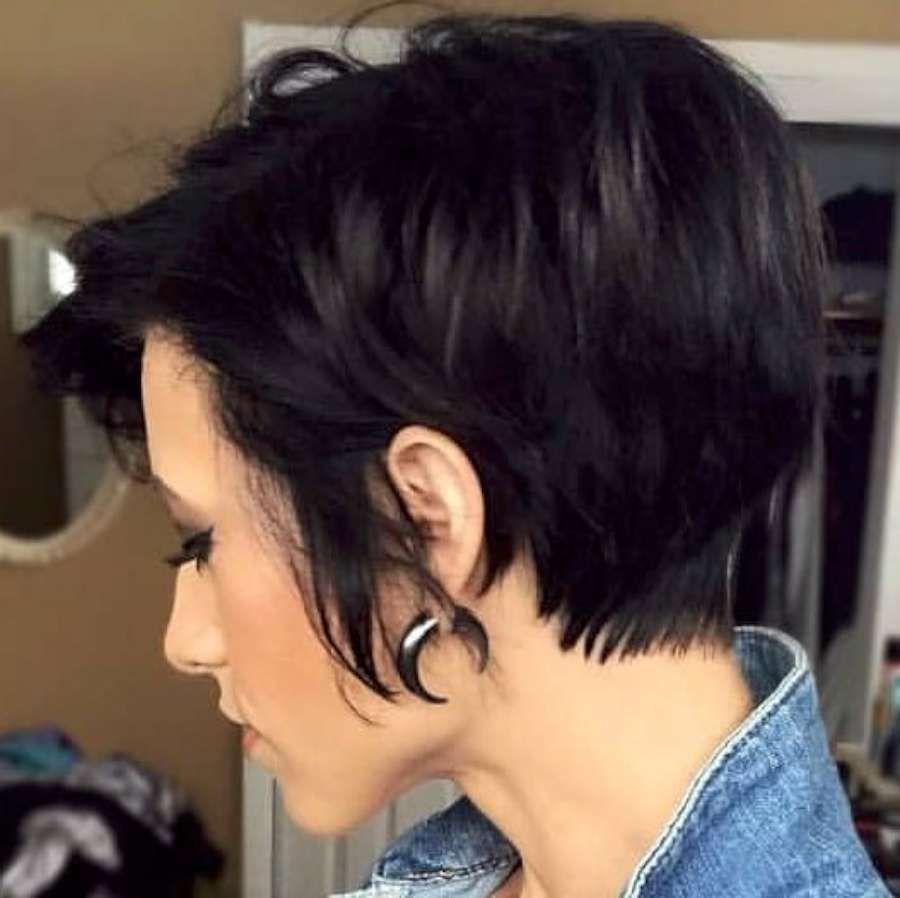 Short hairstyles womenus hair styles hair colors