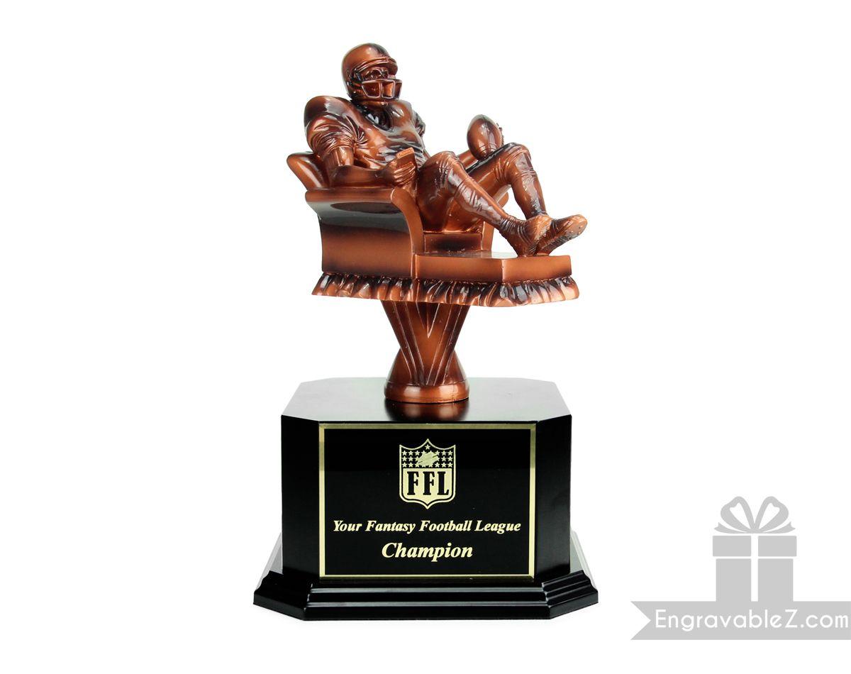 Park Art|My WordPress Blog_Last Place Fantasy Football Trophy Names