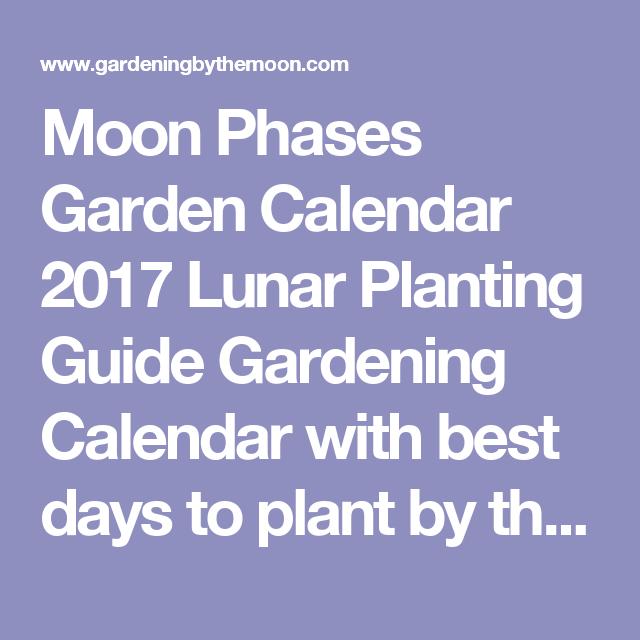 flirting signs on facebook images 2017 calendar