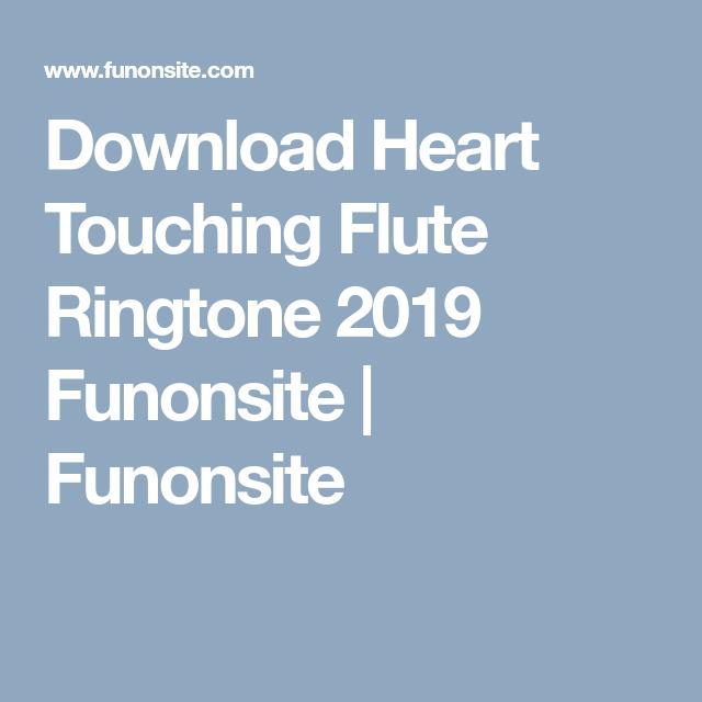 bansuri ringtone mp3 download 2019