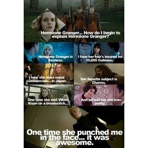 Funny Harry Potter Quotes Entrancing Pinbree Chavez On Harry Potter  Pinterest  Funny Harry Potter