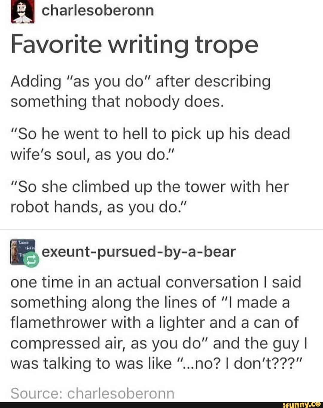 Pin On Funny Writing Memes
