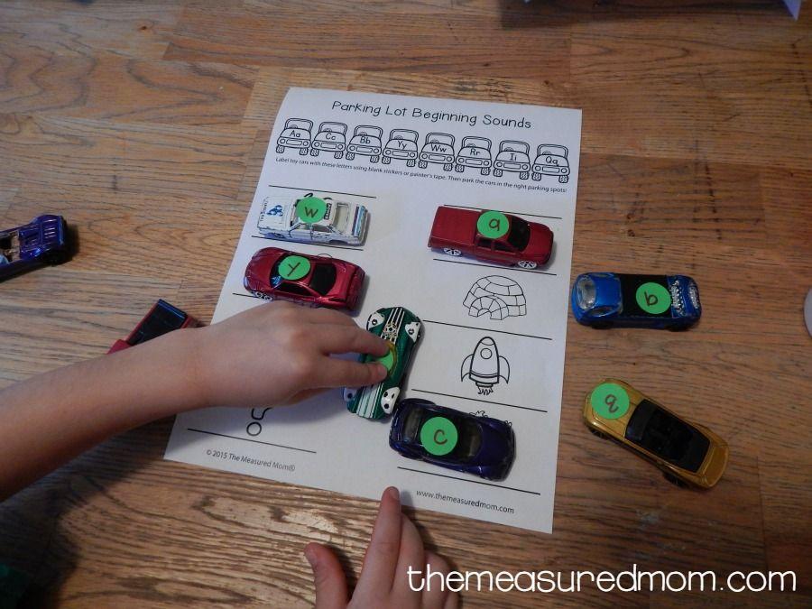 Letter V Activities for preschool Letter v, Lettering