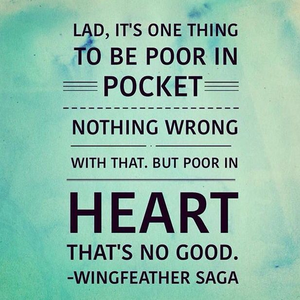 The Wingfeather Saga Quotes Pinterest Saga Books And Book Series