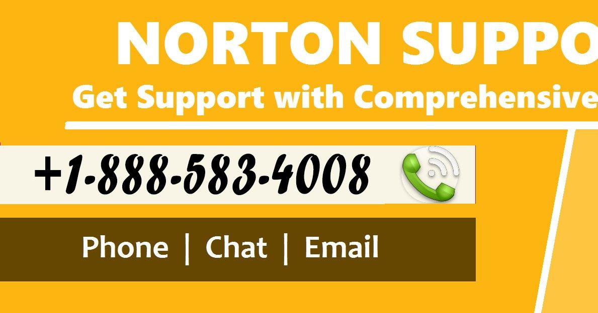 Read Blog What Is Norton Antivirus And Its Significance Nortonantivirus Norton Antivirus Norton Norton Internet Security