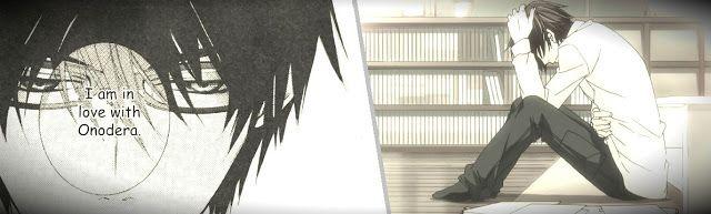 L'inevitabile voglia di scrivere: FanFiction su Seikai-ichi Hatsukoi - Hurricane Cap...