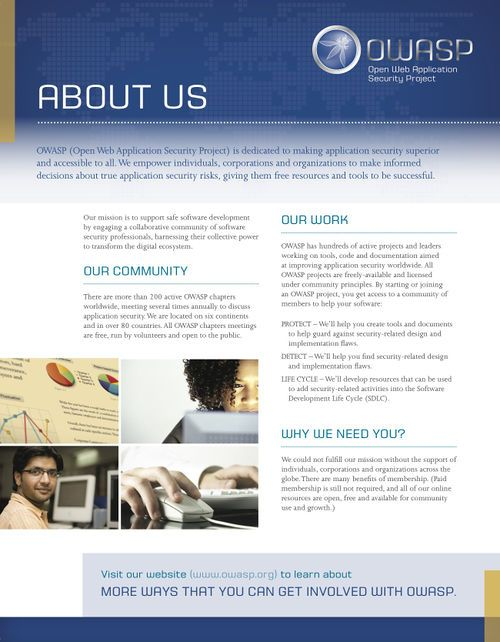 Related Image  Flyer Design