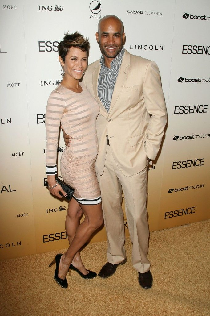 They Did: 16 Celebrity Couples Who Tied the ... - VH1 News