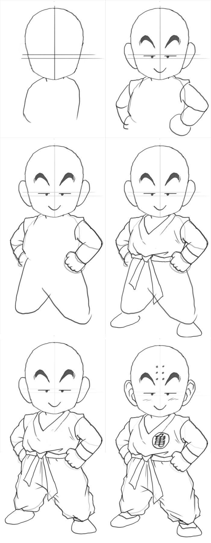 Pin de Xia Taptara em Art tutorials Desenhos fáceis