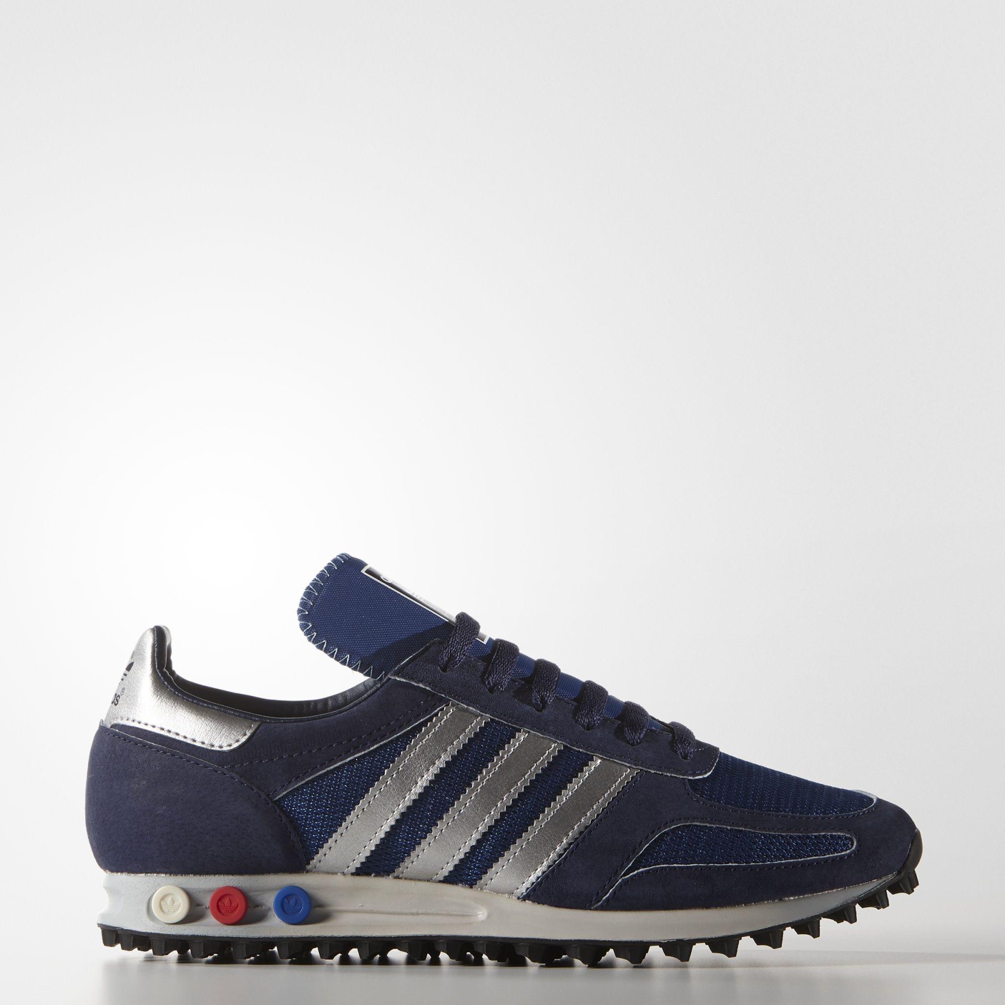 Adidas ORIGINALS LA TRAINER OG | ShoesOCK | Adidas, Adidas