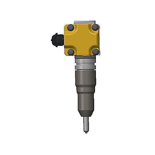 160-1695 Injector Gp-Fuel