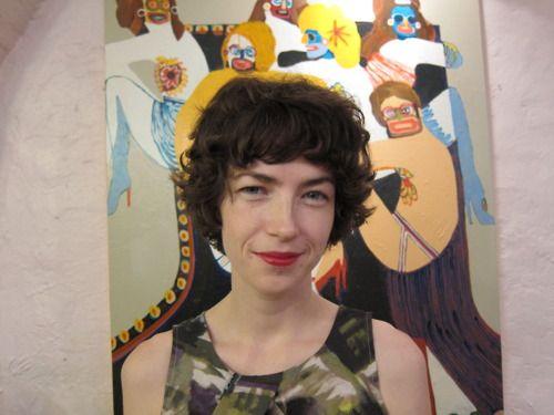 Short Haircuts For Women Seagull Best Hair Salon Manhattan Nyc N