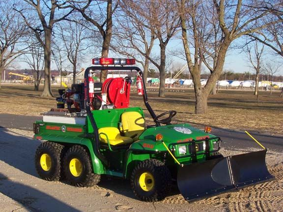 john deere gator 6x4 john deere pinterest car photos. Black Bedroom Furniture Sets. Home Design Ideas