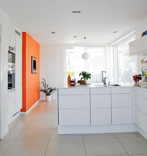 el-color-en-el-diseño-de-la-cocina