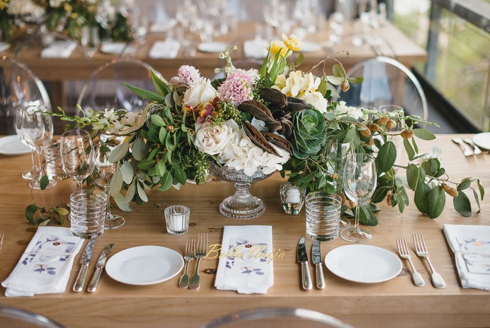 The Aleit Group Showcases Remarkable Wedding Trends In Cape Town
