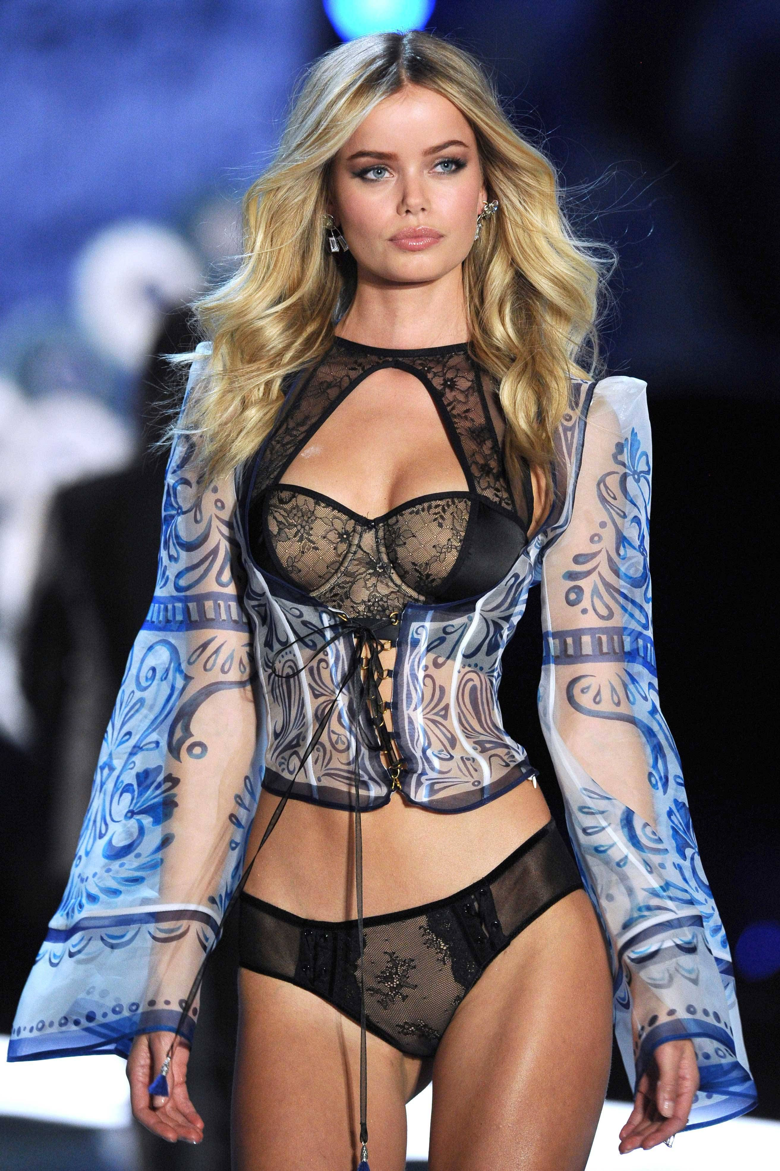 Frida Aasen NOR 2 2017 nudes (95 foto and video), Ass, Leaked, Boobs, braless 2017