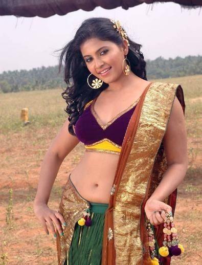 Anjali rao hot sex videos
