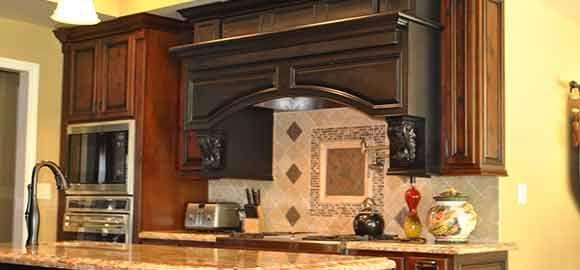Kitchen Cabinets In El Paso Custom Wood Cabinets Kitchen Design Custom Kitchen Cabinets Design