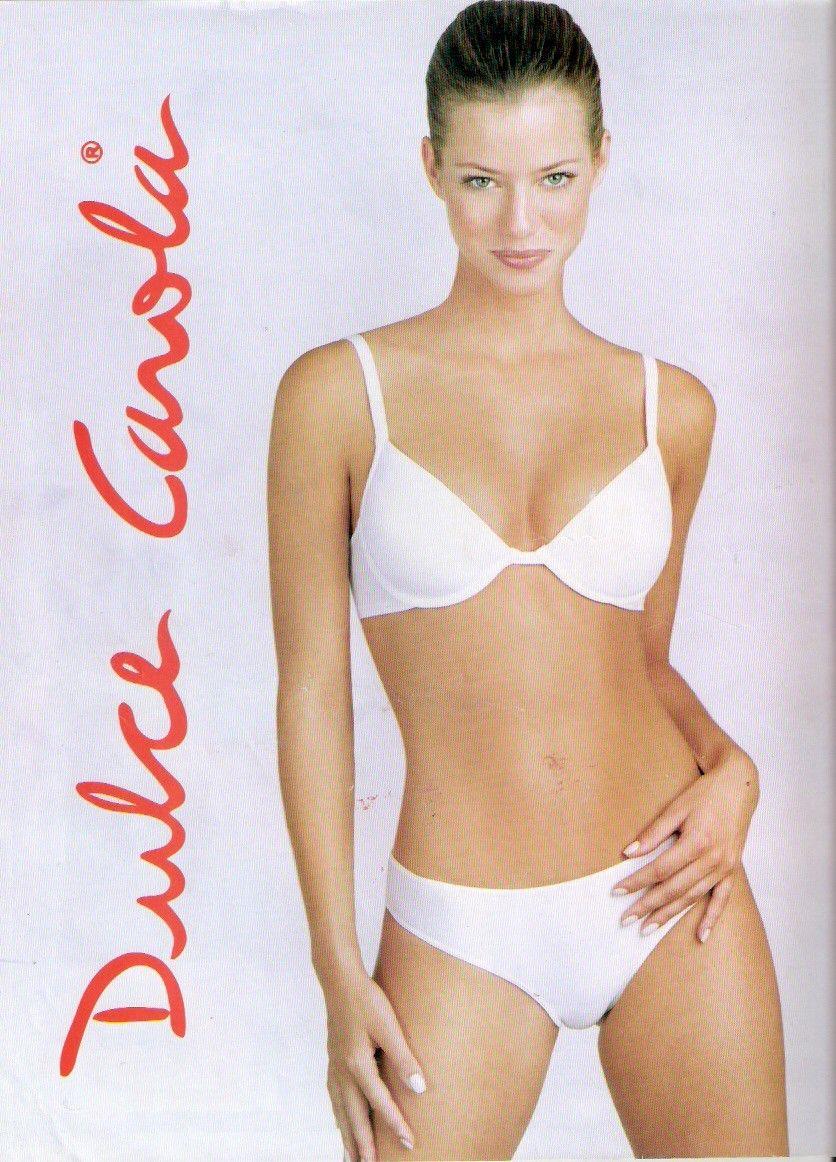 Dulce carola lingerie