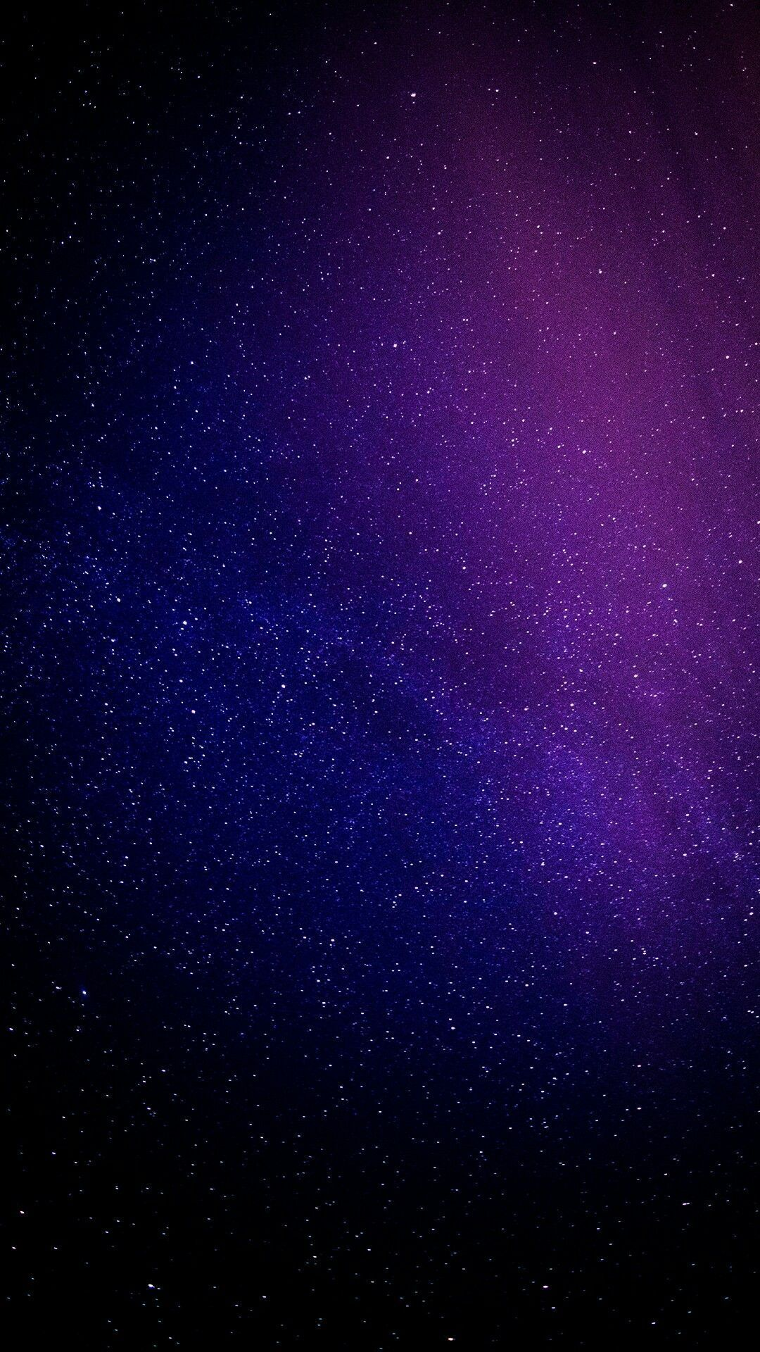Galaxy Universe Milky Way Sky Blue Star Wallpaper Backgrounds Galaxy Universe Wallpapers Back Star Wallpaper Blue Star Wallpaper Night Sky Wallpaper