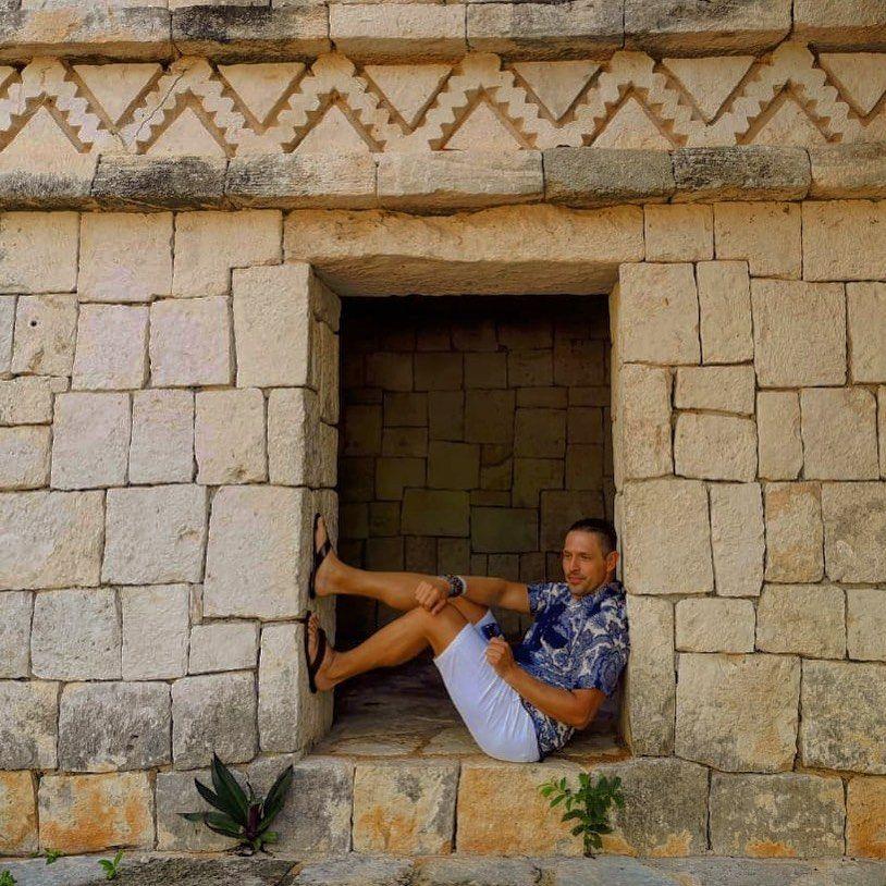 #DIOS#jesucristo #señorsanjose #guadalupana #pop80s #anos90s #músicapopenespañol #europa #españa #br...