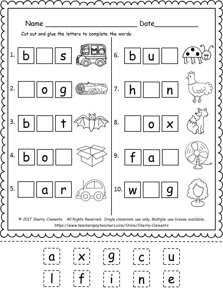 Pin von Sherry Clements auf Kindergarten Kolleagues | Pinterest | Kind