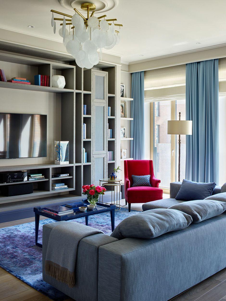 дизайн и интерьер квартиры картинки наиболее