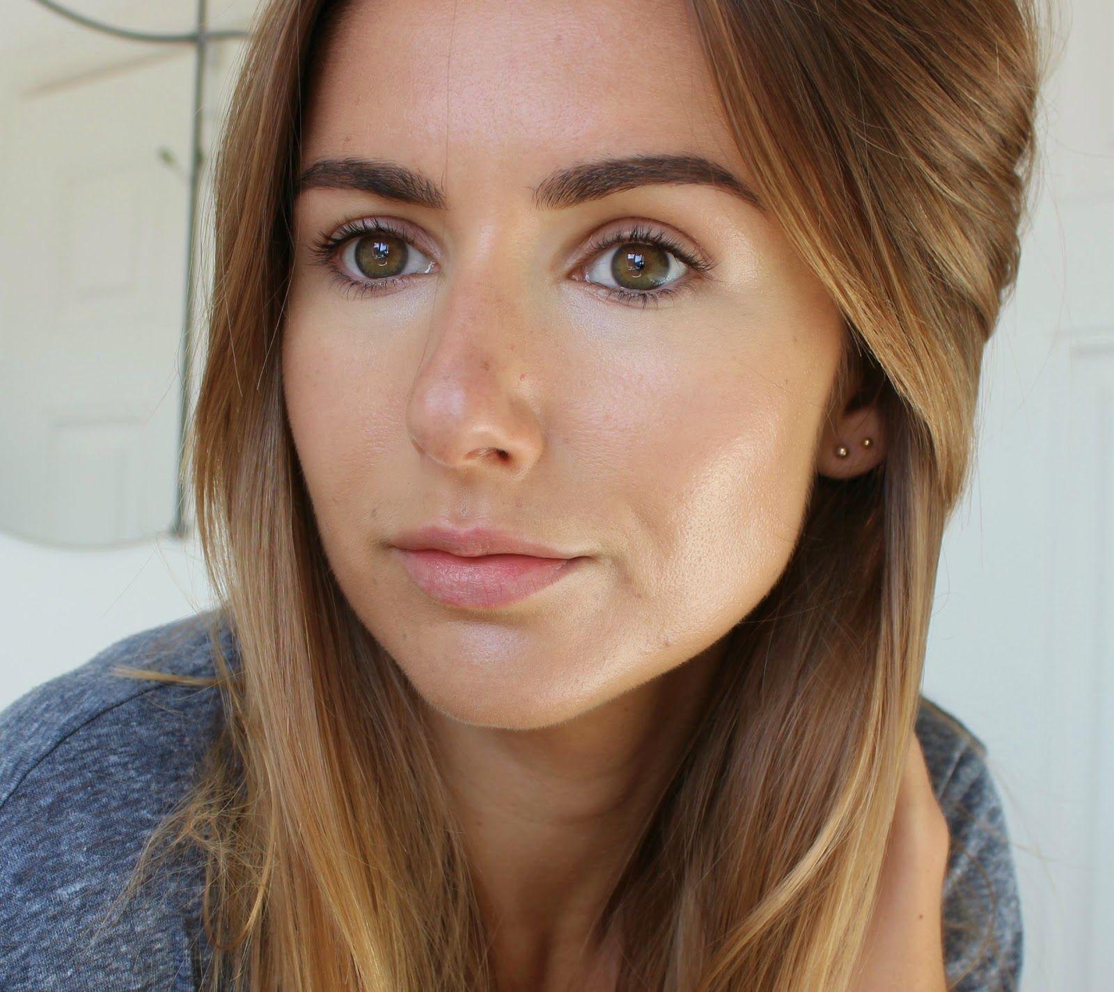 BEAUTY & LE CHIC Makeup looks, Makeup inspiration