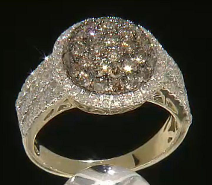 39+ Jtv diamond jewelry in gold information