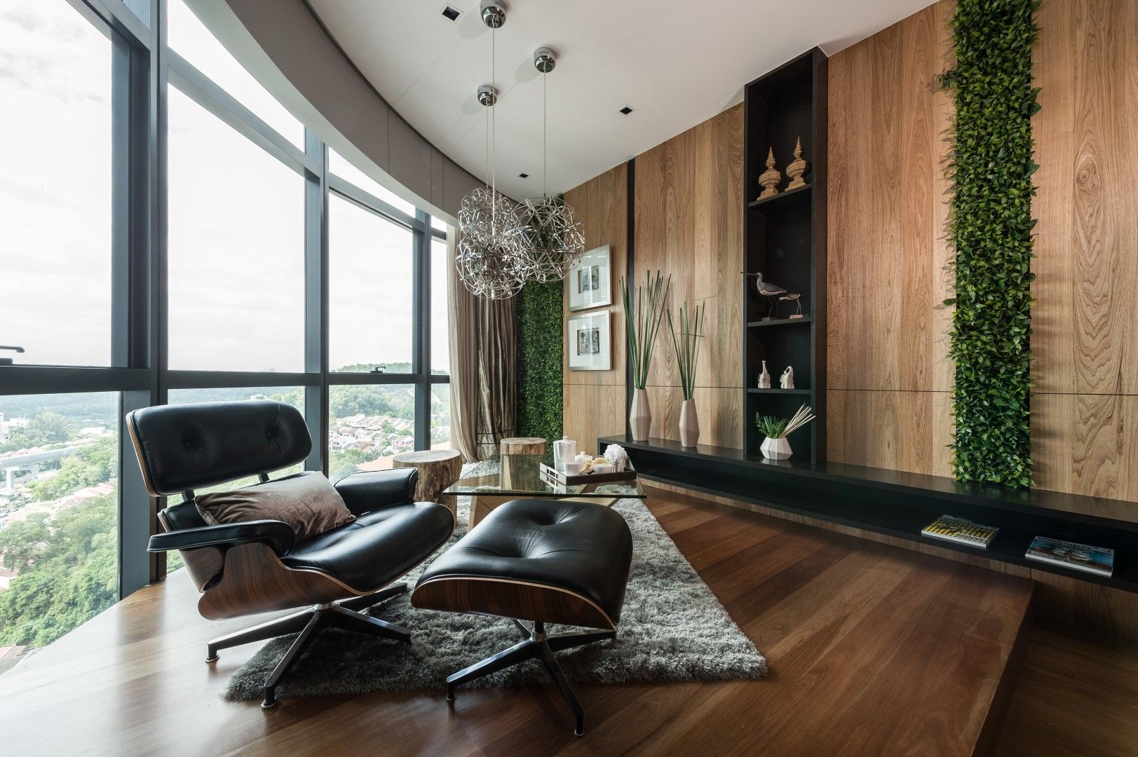 famous interior design firm in malaysia