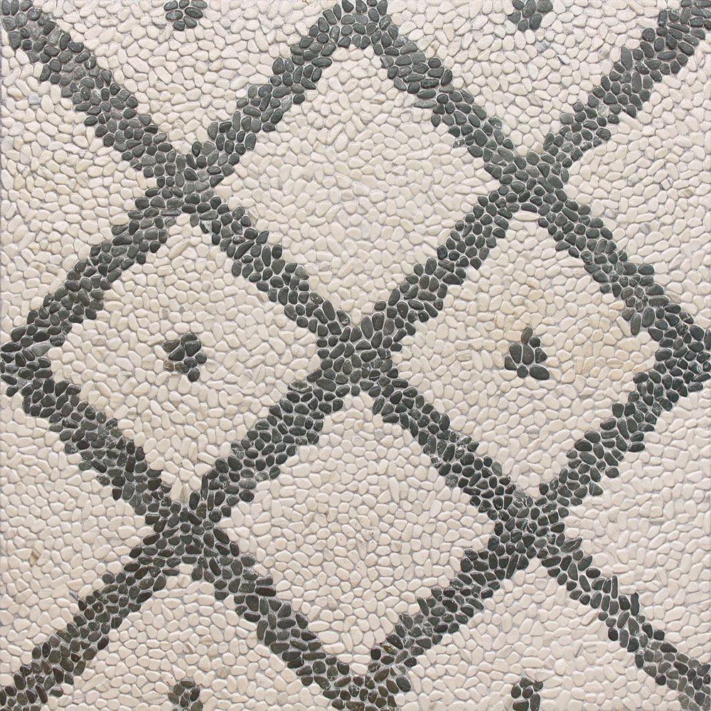 Diamond decor matt tiles walls and floors cliftonville diamond decor matt tiles walls and floors dailygadgetfo Images