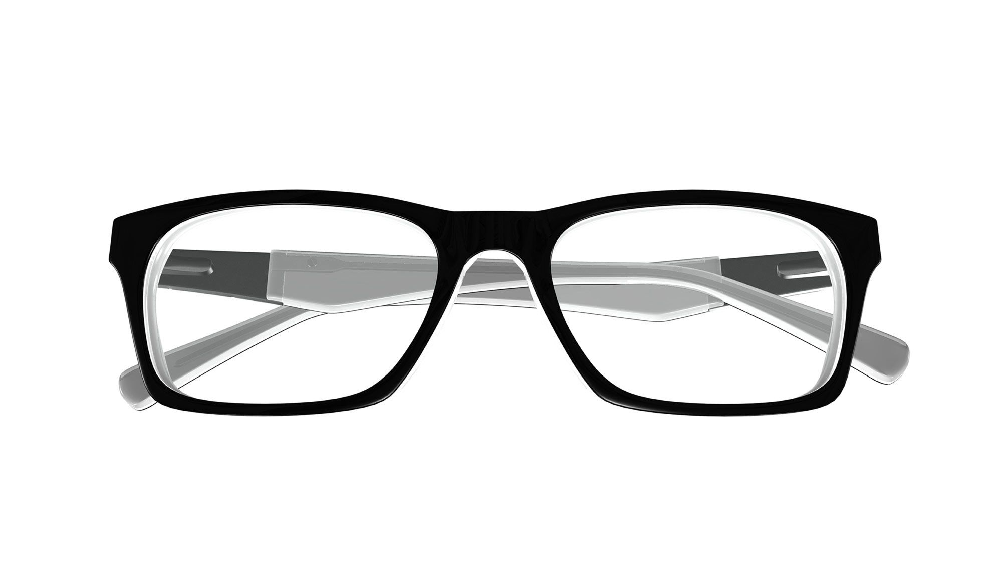 Glasses & Prescription Eyeglasses | Warby ParkerFSA/HSA Funds Accepted· Try On at Home for Free· Eyeglasses & Sunglasses.