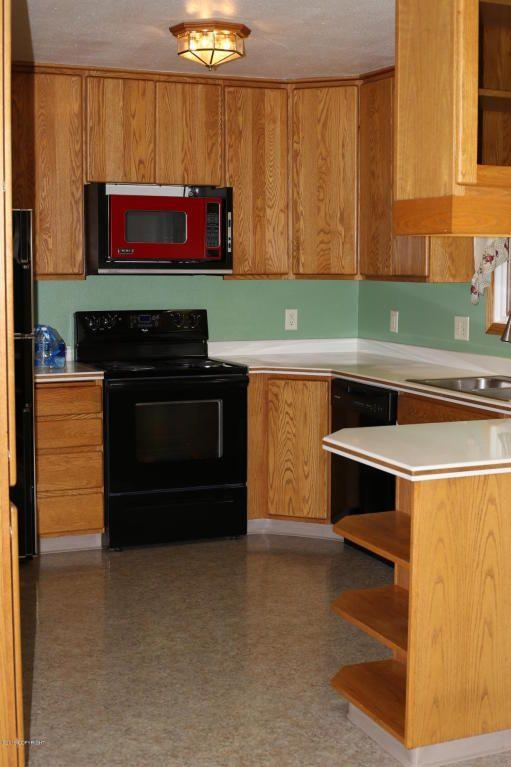 AlaskaMLS.com :: Alaska Real Estate Experts :: Anchorage ...