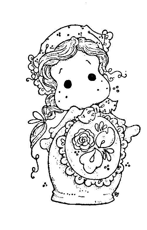 Pin de Ana Gomez en magnolias | Pinterest | Magnolias, Colorear y Dibujo