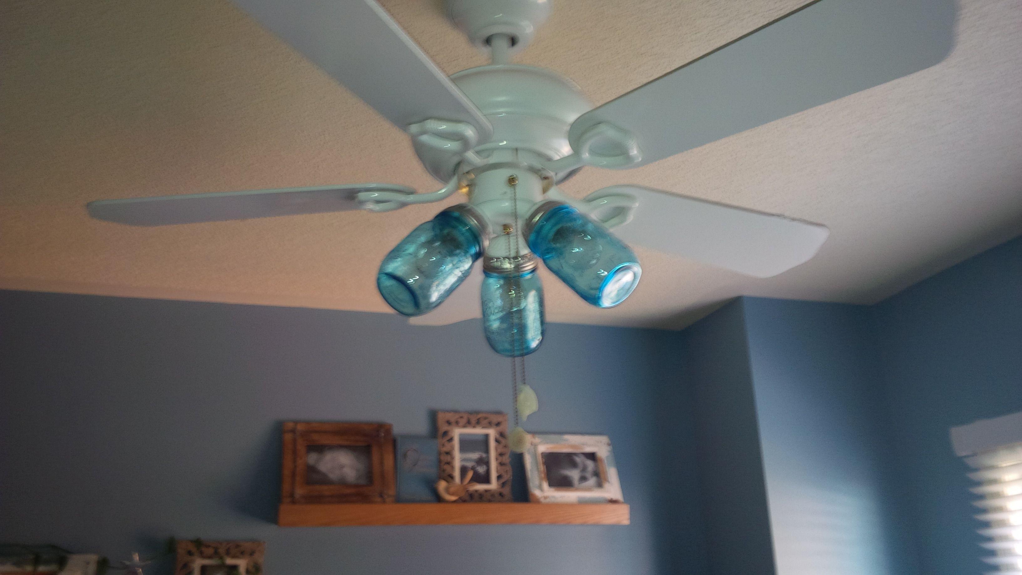 jar pendants features ceilings wood lovely mason fan lights reclaimed chandelier ceiling of fixtures