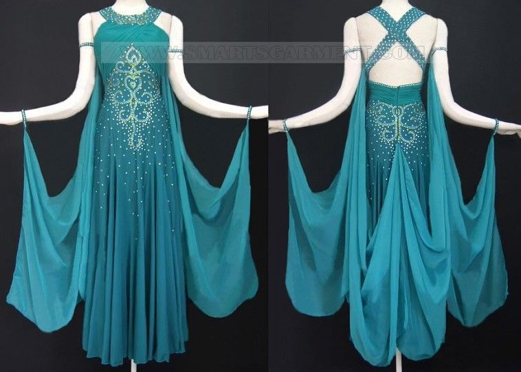 d9b971e74310 customized ballroom dancing apparels,ballroom competition dance outfits  outlet:B