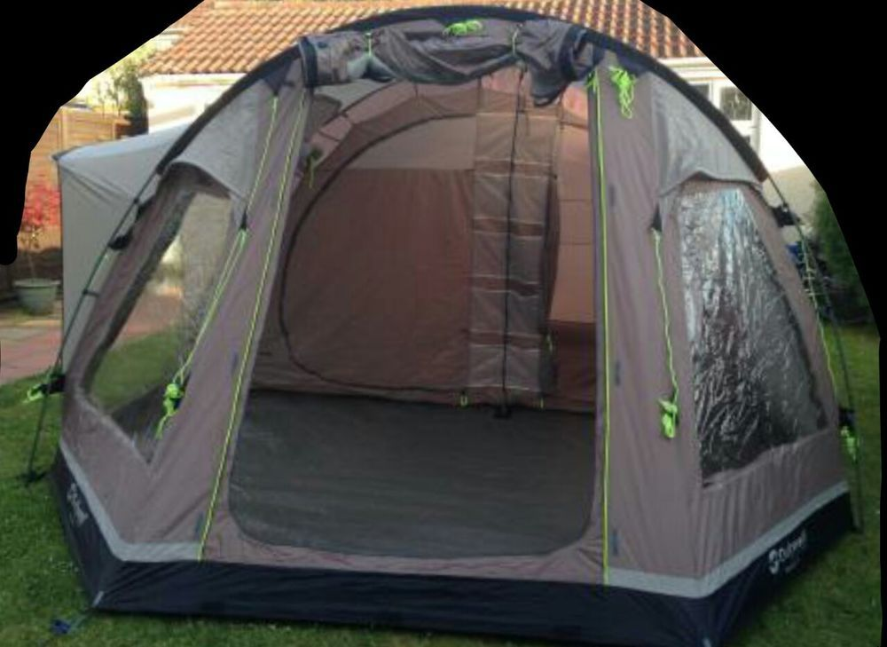Outwell nevada m : outwell nevada xl tent - memphite.com