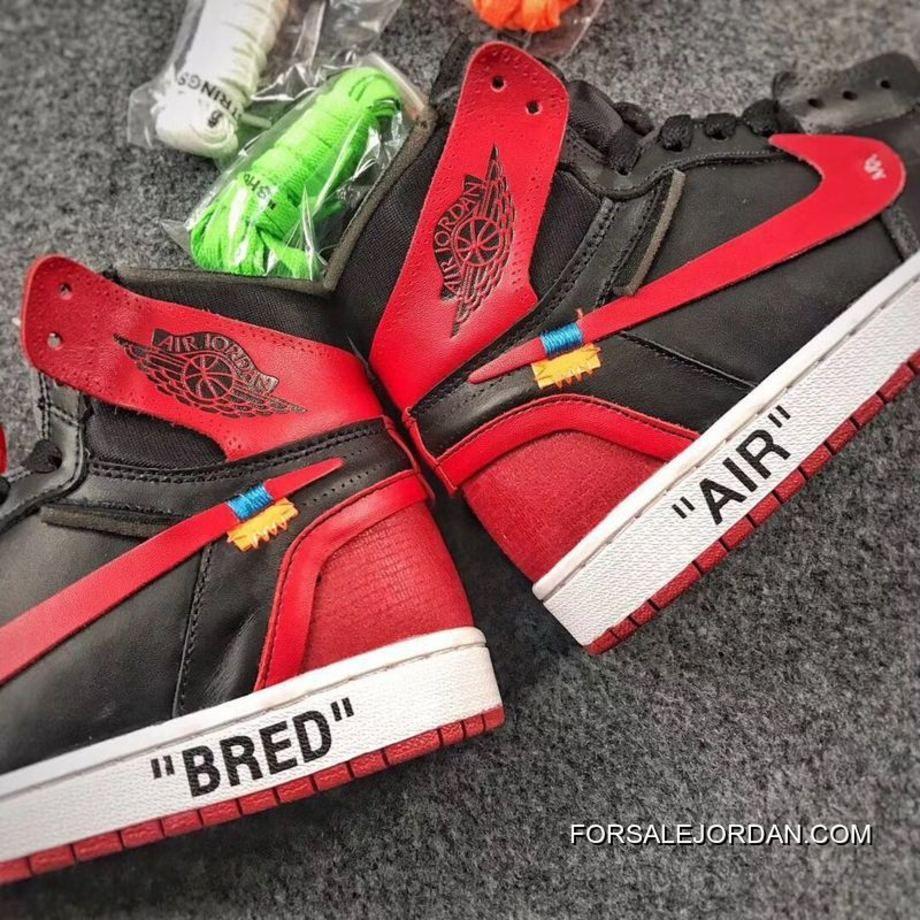 6a8a7d508c1eea https   www.forsalejordan.com offwhite-x-air-jordan-1-mens-shoes ...